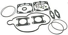 Polaris Dragon RMK 700, 2007-2008, Top End Gasket Set