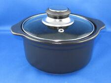 Menu-Pot (Mini Casserole)