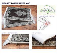 Prayer Mat (Padded)