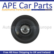 MINI R52 R53 Motore Albero a Gomiti Pully 11237525135 11237514461
