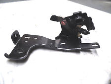 OEM 2004 Buick Rainier Rear Hatch Liftgate Latch Mechanism, tailgate/ lift-gate