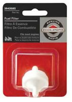 Briggs & Stratton 5098K Fuel Filter