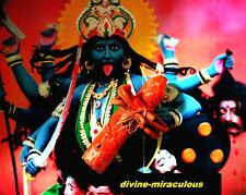 Hindu Goddess Hypnotic Root attraction Love Enchantment Trance Sex Talisman XXX