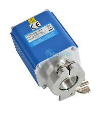 MKS Granville-Phillips 354 Micro Ion Vacuum Gauge Module 354001-TE-T