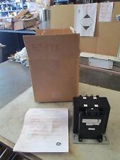 Instrument Transformer Potential Transformer Cat# 4501-440 450 PT  (NIB)