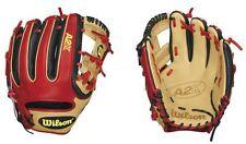Wilson WTA2KRB15DTDUDE Brandon Phillips Game Model Baseball Glove A2K 11.5