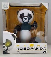 WowWee Robotics : Mini RoboPanda (Item no.8168) 2007