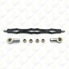 Black Diamond Shift Linkage For Harley Softail Fxdwg Dyna Touring Road King