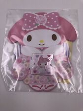 Sanrio Japan: My Melody Money Envelope (A1)