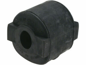 For 1996-2007 Dodge Grand Caravan Control Arm Bushing Moog 17229ZS