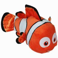 Ty Sitzsack Babies Findet Dory Bean Bags Dory Mittelgroße Plüsch Disney Glanz Stofftiere