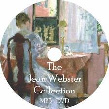 Literature, Classic Audiobooks for sale | eBay