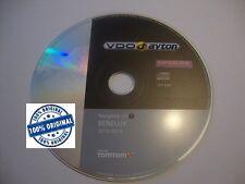 VDO Dayton (CIQ Supercode) Benelux 2014