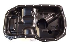 Engine Oil Pan OE# MD-334300 For Dodge & Mitsubishi Fits-Stratus  Eclipse Galant