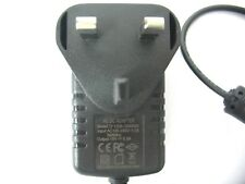 150MA/0.15A 19V AC/DC MAINS UK SWITCH MODE POWER ADAPTOR/SUPPLY/PSU/CHARGER