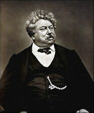 Alexandre Dumas - Audio books Collection on MP3 DVD 136hrs
