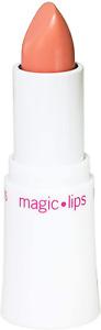 Magic Lips Apricot