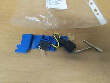 New Genuine AUDI A4 CABRIOLET électrique dossier de siège Micro Switch 8H0959575