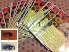 Brand New Best Korean Double Eyelid Tape 50 pairs (5 sheets)