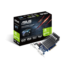Asus Geforce Gt 710 2GB Tarjeta Gráfica