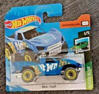 MATTEL Hot Wheels   BAJA TRUCK   Brand New Sealed