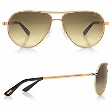 6fabc59d1c019 Tom Ford Anti-Reflective Sunglasses for Men for sale