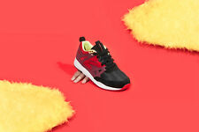 Reebok ventilator the hundreds zodiac  42,5 us 9,5 uk 8,5 kendrick lamar 43 44