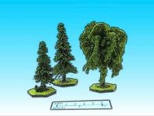 Baumset para demonworld/BattleTech hexfield treeset