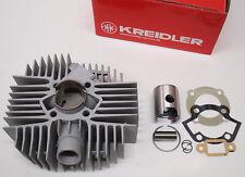 Zylinder 40mm W2 - 10ps: Kreidler
