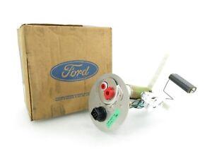 NEW OEM Ford Fuel Pump Module F7RZ-9H307-HA Ford Contour Mystique 1997-1998