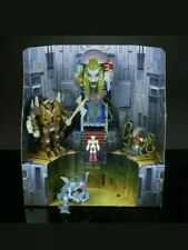 Transformers War for Cybertron Trilogy Quintesson Pit of Judgement PREORDER