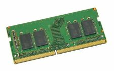 4 GB DDR4 2400 MHz PC4-2400T PC4-19200 1Rx16 SO-DIMM 260-PIN Laptop RAM MEMORIA