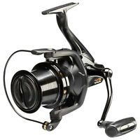 TF Gear NEW Gxi Big Pit Carp Fishing Reel