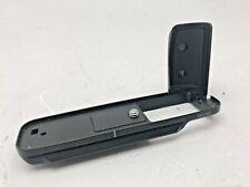 Fuji MHG -EX3 metal original camera grip
