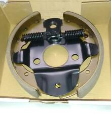 New Premier Parts and Accessories Br4907-005 Forklift Drum Brake Assembly
