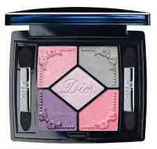 DIOR Spring 2014 5 Couleurs Trianon Edition Eyeshadow 954 Pink Pompadour