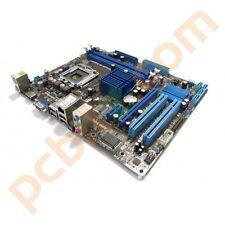 Asus P5G41-M 1.01 LGA775 Motherboard Without BP