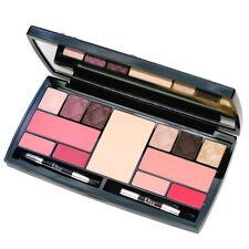 Dior Pink Makeup Face Palette Ultra Fashion Colour