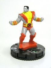 Heroclix Wolverine & The X-Men - #002 Colossus