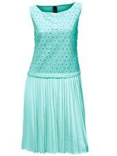 Shirt-Kleid, Versandhaus. Mint. Gr. 34. NEU!!! KP 69,90 €