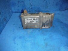 7.3 Ford Powerstroke high volume oil pump reservoir 1820021C1 , 96 Ford F350