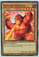 Yugioh! Battle Pack 3: Monster League, BP03, Rare, 1st Edition, Choose from list