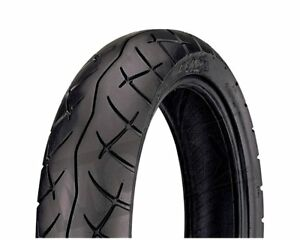 KENDA K433F - 100 / 60-12 tires 4TL