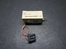 USED Square-D S33669 48VAC 48/60VDC MN UVR Under Voltage Release (UL Suffix) EOK