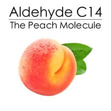 Aldehyde C16 - The Peach Molecule 10ml
