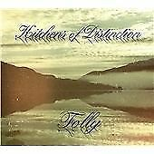 Folly, Kitchens Of Distinction CD | 5013929351141 | New