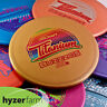 Discraft Ti BUZZZ OS *pick your color and weight* Hyzer Farm disc golf mid range