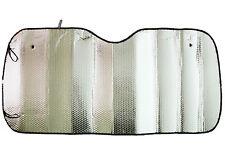Auto Car Sun Shade Foldable Sun Visor for Front Wind Shield / Rear Window