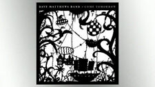 DAVE MATTHEWS BAND DMB NEW FULL LENGTH PHYSICAL CD - COME TOMORROW 6/8/18 2018