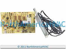 Rheem Ruud Weather King Heat Pump Defrost Control Board & Sensor 47-102685-83